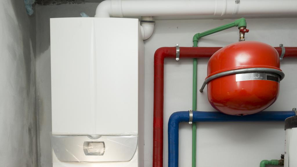 Est-il possible de convertir une vielle chaudière fioul au gaz naturel ?