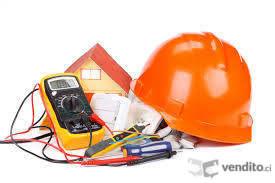 Besoin de dépannage électrique ? Besoin d'un électricien à paris pas cher?