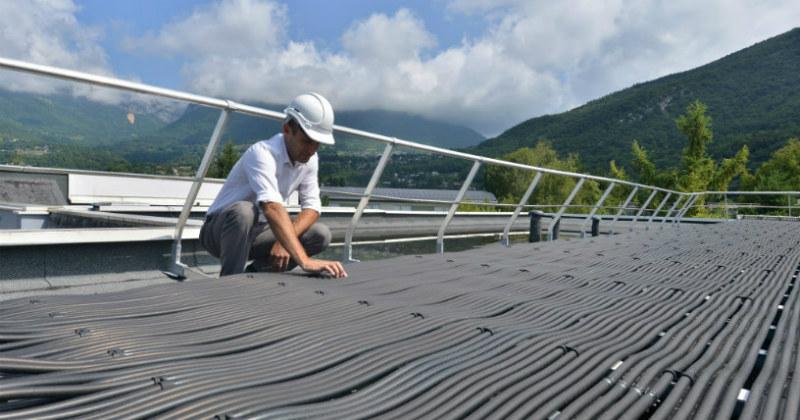 Eco-bonus 2019, de quoi s'agit-il et comment cela fonctionne-t-il? La déduction pour économie d'énergie.