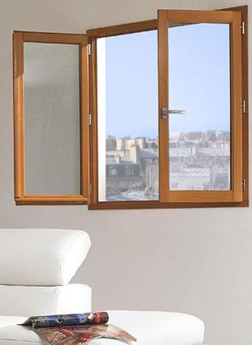 Désirez-vous remplacer vos fenêtres ou vitres ? Evitez ces pièges