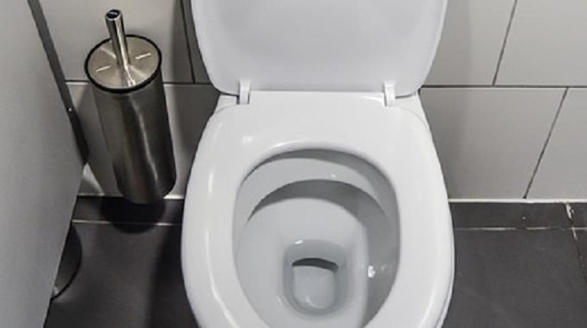 Comment détartrer ses toilettes ?