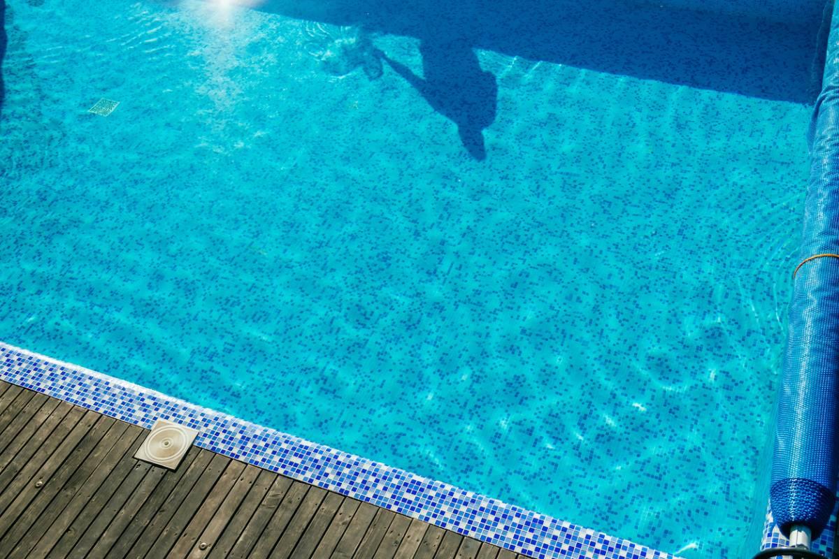 Maitriser sa piscine pour une longévité assurée