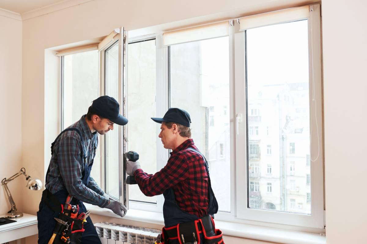 Pour quels types de travaux de rénovation énergétique faire appel à un artisan ?
