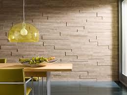 Revêtement mural : pourquoi et comment poser les panneaux muraux 3D sur un mur ?