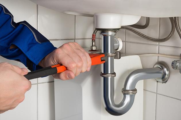 Détection de fuite d'eau : les méthodes non destructrices et sûres