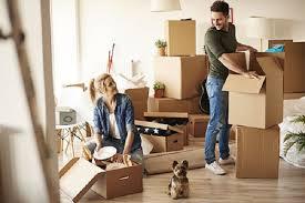 Comment sécuriser son nouveau logement après un déménagement ?