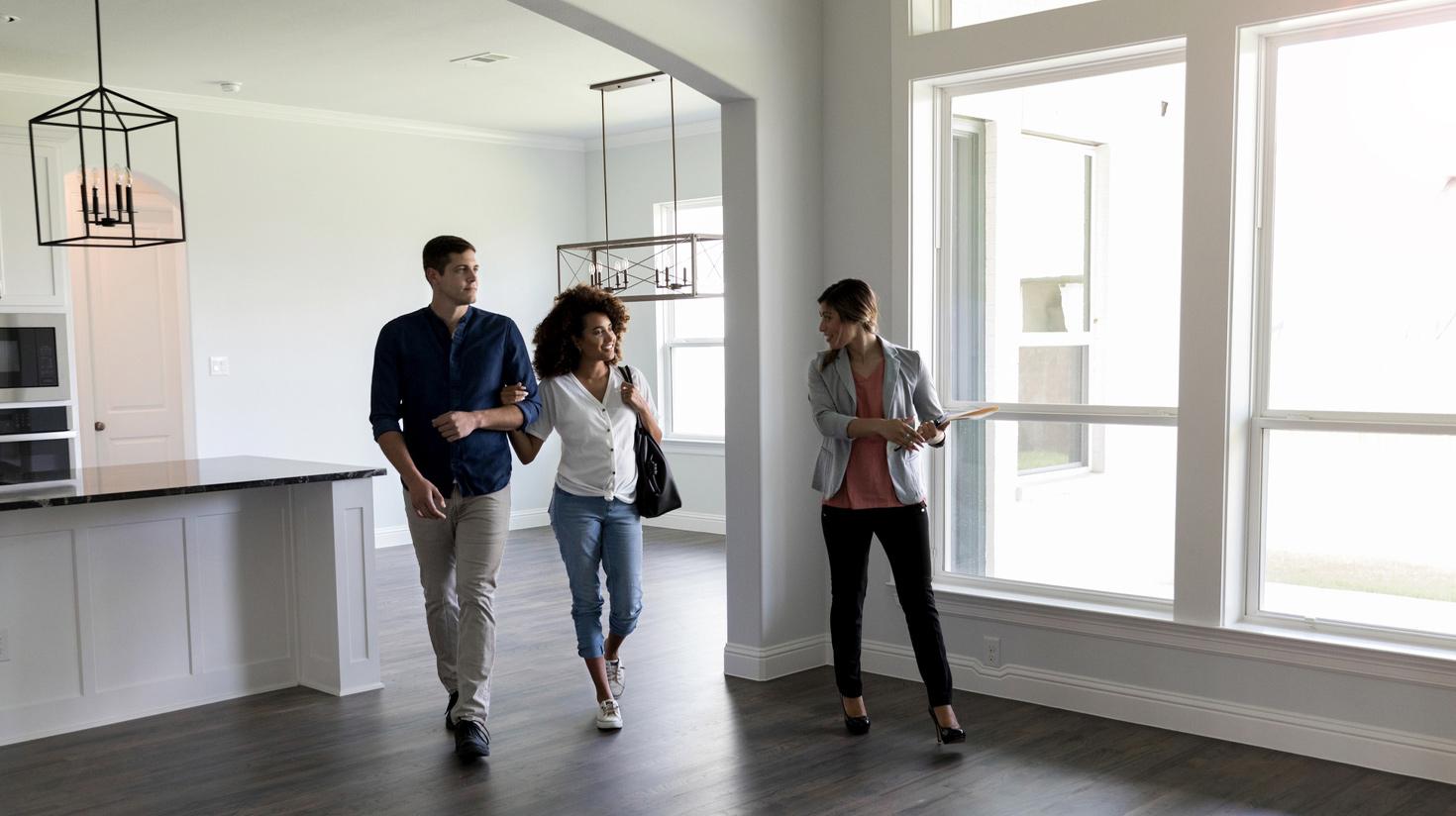 7 équipements indispensables à prévoir pour un logement complet