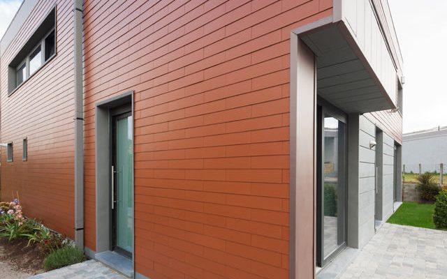 Comment isoler les murs par l'extérieur ?