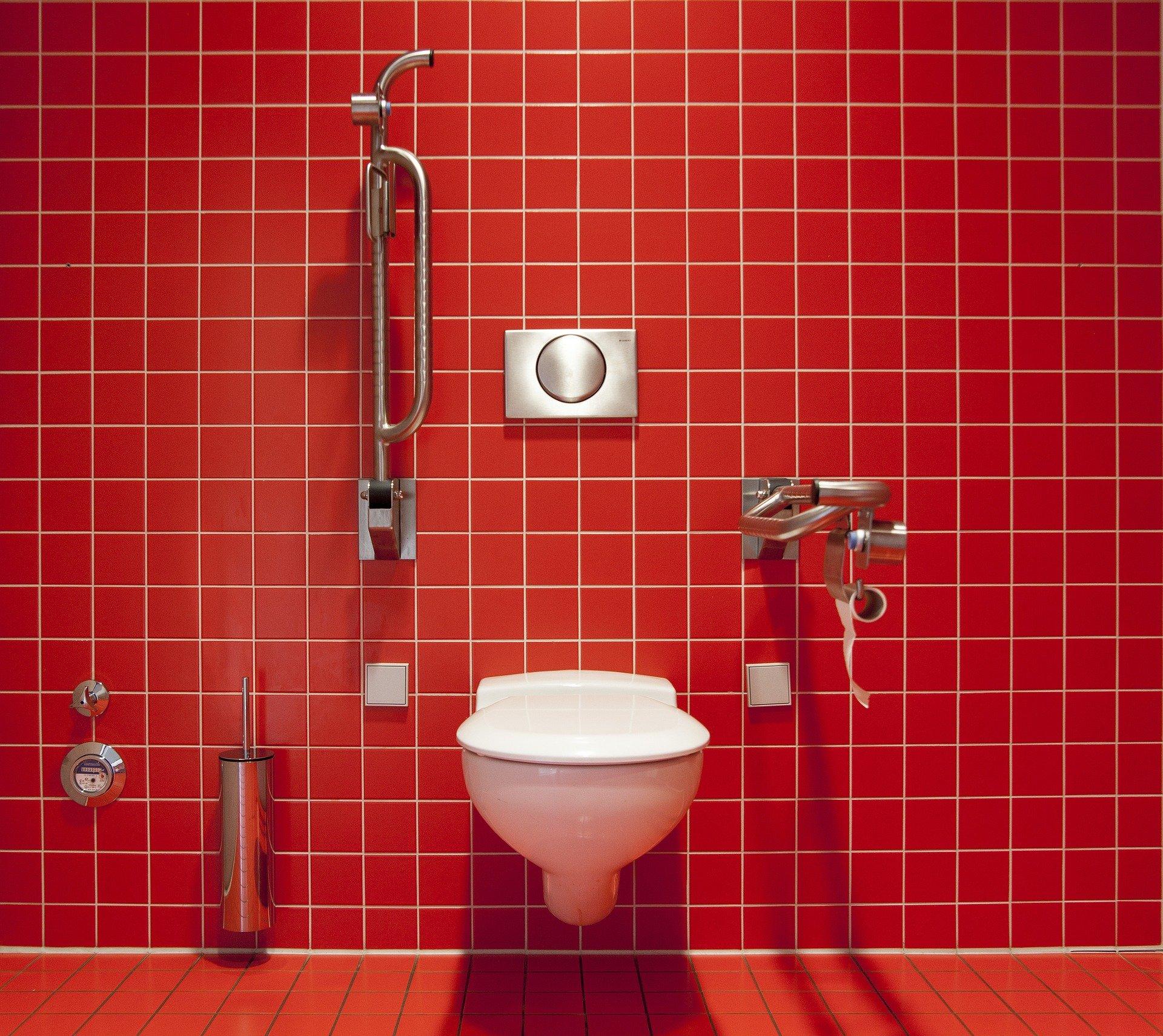 Comment faire déboucher une toilette ?