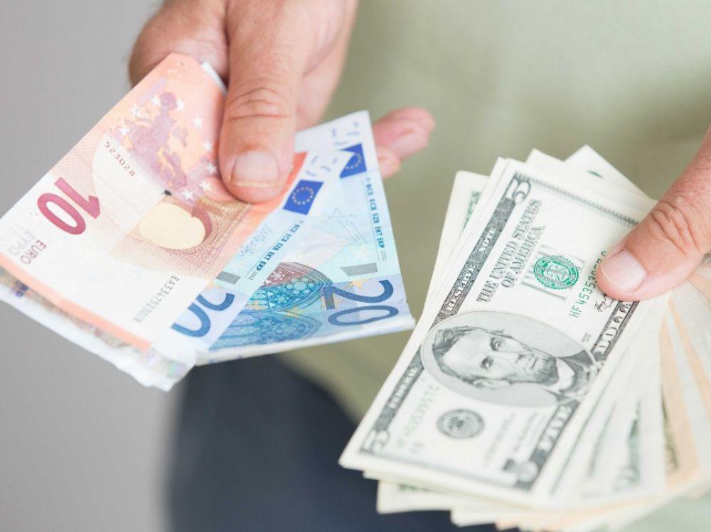 Les 10 meilleurs conseils de plomberie pour économiser de l'argent