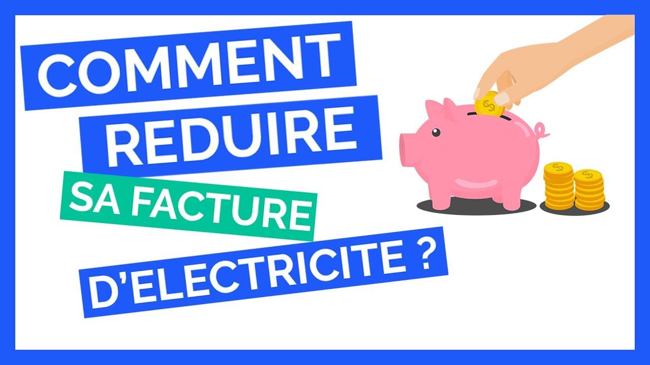 Comment réduire votre facture d'électricité en climatisation ?