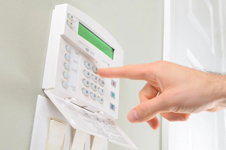 Bien sécuriser sa maison : pourquoi et comment ?