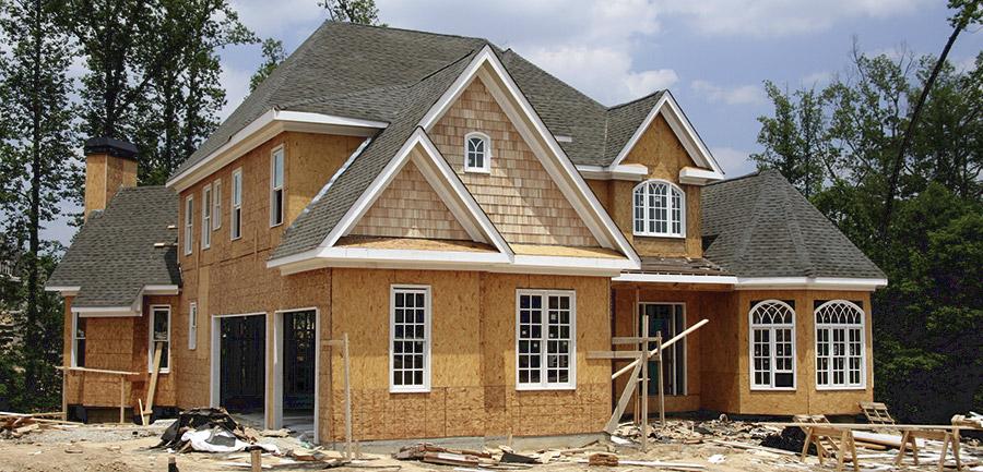 Maison en bois : ce qu'il faut savoir avant de construire