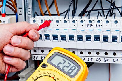 Tous les points à savoir sur le dépannage électricité sur Bruxelles