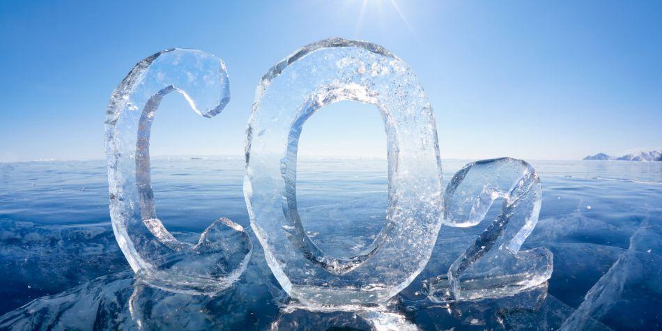 Tout ce qu'il faut savoir sur un adoucisseur d'eau au CO2
