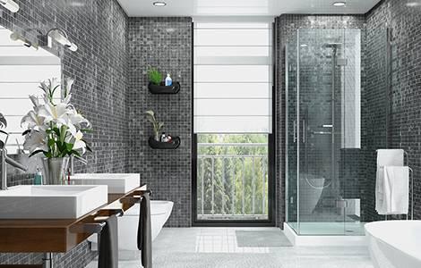 Aménagement intérieur maison : conseils et solutions