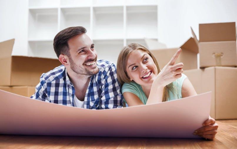Déménagement et garde-meuble : ce qu'il faut savoir !