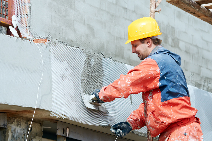 Comment peut-on financer nos travaux de ravalement de façade?