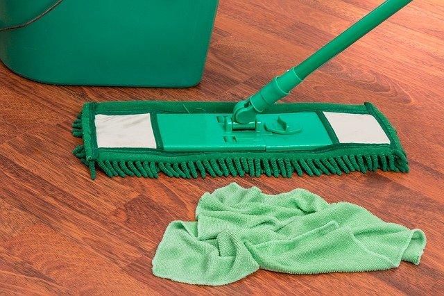 Tout savoir sur le nettoyage à la vapeur